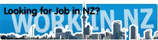 Looking for jpb in NZ