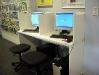 internet-desk