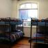 Accommodation Price List