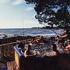 East As (Kiwi Experience)