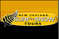 Surf and Snow Tours